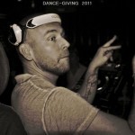 dancegiving-ft-sander-kleinenberg-053
