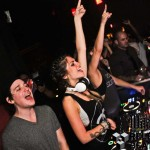 sound-kitchen-krewella-120914-1019