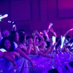 dayglow-nervo-tucson-121102-2015