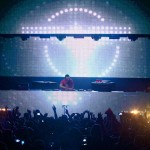 tiesto-tucson-121205-1035