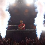 tiesto-tucson-121205-1039
