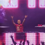tiesto-tucson-121205-1065