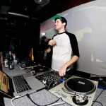 baauer-uk-thursdays-monarch-theatre-121213-1036