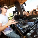 fedde-le-grand-relentless-beach-130414-1055