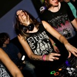 krewella-sound-kitchen-130419-1050