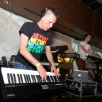netsky-uk-thursdays-130404-1020
