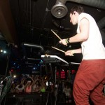 netsky-uk-thursdays-130404-1028