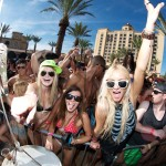 wolfgang-gartner-wet-pool-party-130406-1012