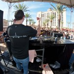 wolfgang-gartner-wet-pool-party-130406-1020