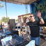 wolfgang-gartner-wet-pool-party-130406-1023