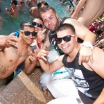 wolfgang-gartner-wet-pool-party-130406-1034