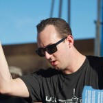 wolfgang-gartner-wet-pool-party-130406-1044