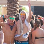 wolfgang-gartner-wet-pool-party-130406-1048