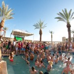 wolfgang-gartner-wet-pool-party-130406-1067