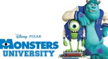 "Axwell & Sebastian Ingrosso's ""ROAR"" Featured in Disney Pixar's Monsters University"